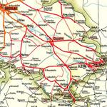 opolskie1938