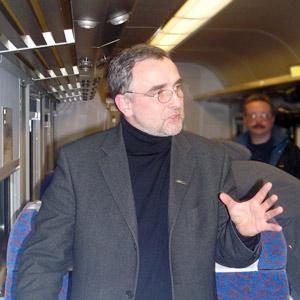 Jacek Prześluga