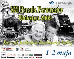 parada_plakat