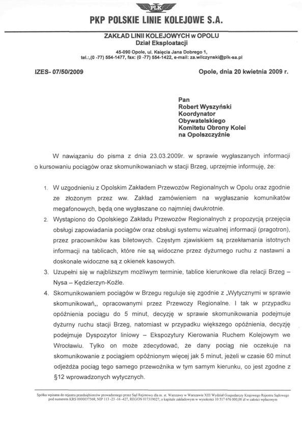 plkodp_skarga_01