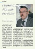 szafranski-wywiad-male