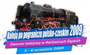 Logotyp imprezy