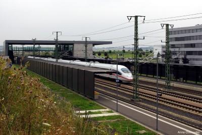 Limburg Sud