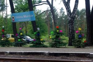 Bukowo - Opolski ekspres dęty
