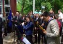 Opolski Ekspres Dęty – edycja 2014