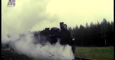 Śladami wrocławskiej kolei dojazdowej