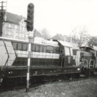 233 SP42-121 + SP32-077 12.05.1988