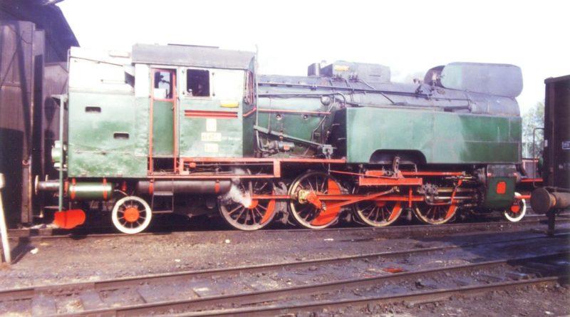 TKt48-179 w MD Fosowskie (2)