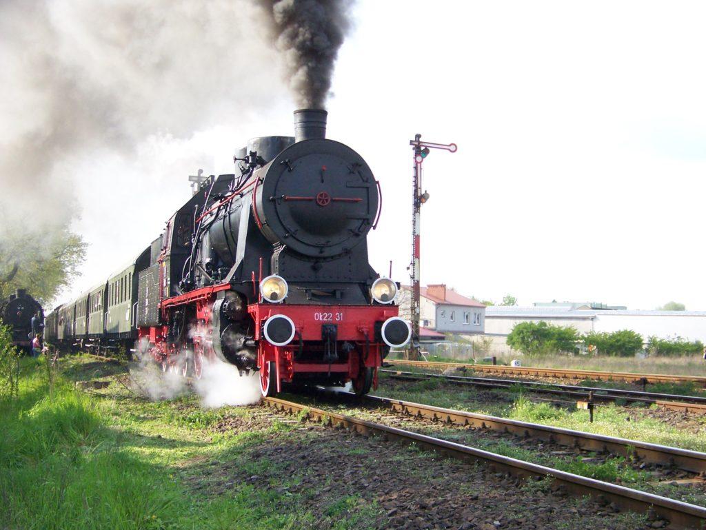 Wolsztyn 15 parada 2008-05-03 (102)