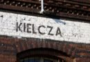(O)polskie dworce (cz.4) Kielcza