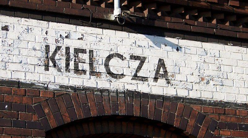 Kielcza 2007-04-29 (49)