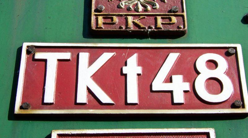 Opole Gł. 2007-06-17 Dni Tech. Kolej. (80)