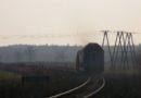 Nie pozwólmy im odejść w zapomnienie ! Ostatnie linie z klimatem (1) Opole – Nysa