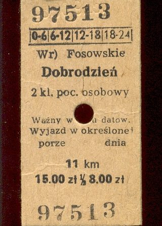 fosowskie (9)