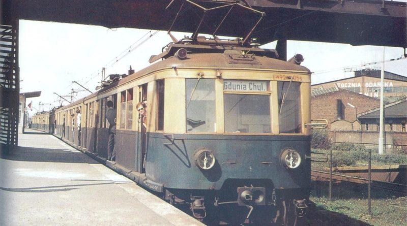 ew92-05-gdansk-stocznia-1967