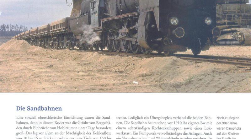 oberschlesien-6