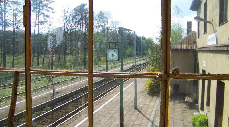 pawonkow-2007-04-29-20