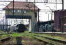Perły architektury kolejowej (cz.1) Nastawnie bramowe