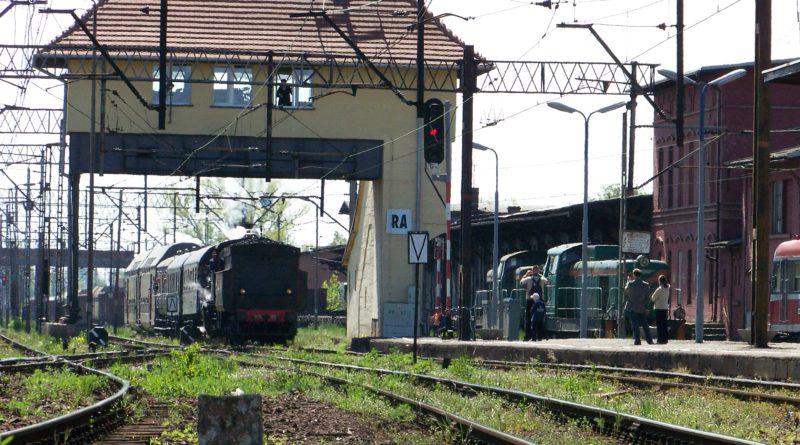 raciborz-chalupki-2007-05-01-2