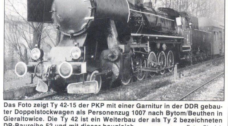 ty42-15
