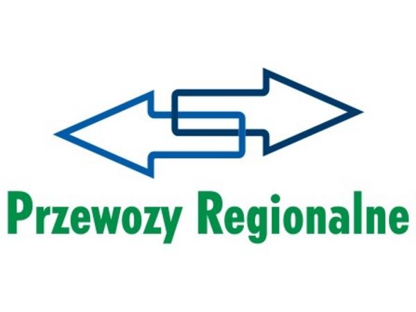 Przewozy Regionalne wracają na trasy stykowe od 15 grudnia